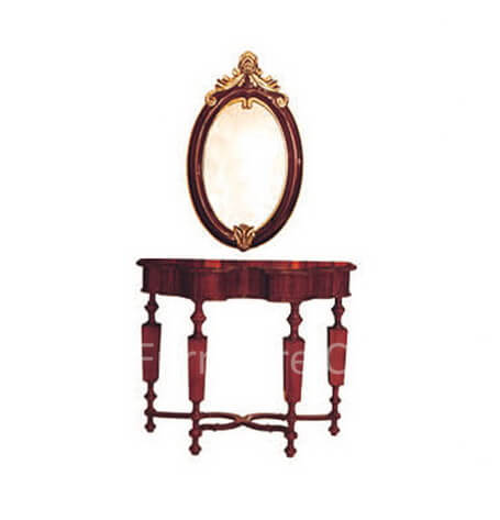 deluxe_gold_plated_wooden_belt_mirrored_console_table_hallway_carved_2