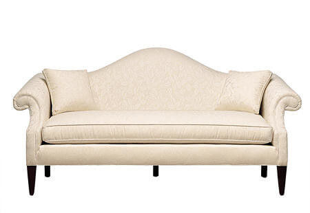 elegant_antique_french_romantic_cream_fabric_sofa_with_goldleaf_3_seater_2