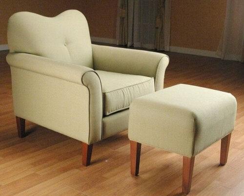 heart_shape_back_cushion_leisure_chair_ottoman_for_living_room_1