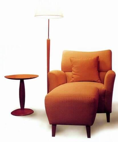heart_shape_back_cushion_leisure_chair_ottoman_for_living_room_2