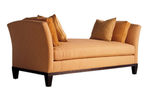 highly_endurable_accent_patio_lounge_chairs_furniture_orange_fabric_1