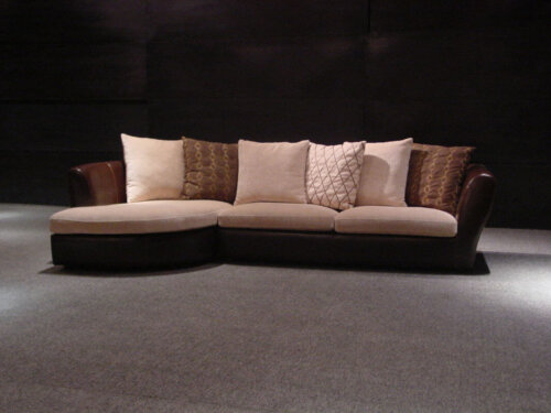 hotel_living_room_pu_leather_sofa_professional_modern_2_seater_sofa_1