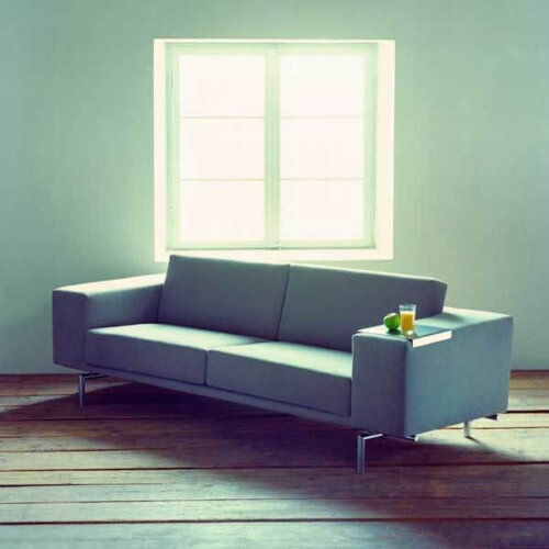 hotel_living_room_pu_leather_sofa_professional_modern_2_seater_sofa_2