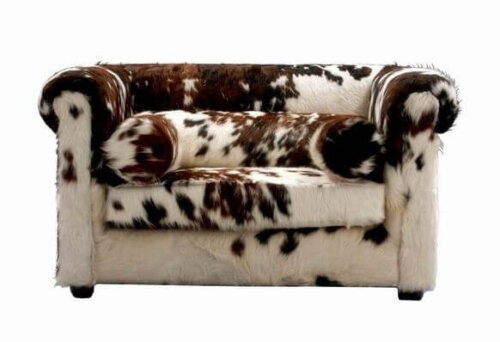 leopard_print_winter_warmth_sanding_hotel_room_sofa_set_for_living_room_1