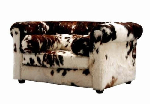 leopard_print_winter_warmth_sanding_hotel_room_sofa_set_for_living_room_4