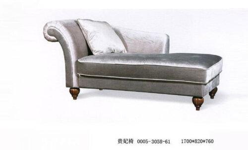 modern_leisure_velvet_chaise_lounge_chair_for_hotel_living_room_1