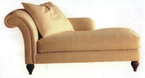moden_leisure_velvet_chaise_lounge_chair_for_hotel_living_room_2