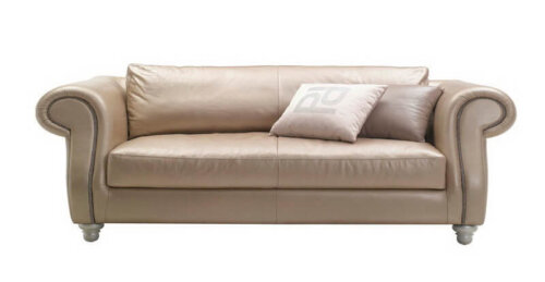 modern_cream_pu_leather_couch_corner_sofa_set_leather_sectional_sofa