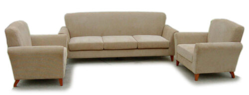 modern_cream_sofa_3_1_1_living_room_sofa_set_solid_wood_frame_sofa_2