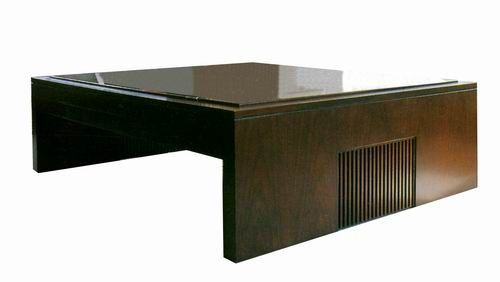 modern_dark_walnut_wood_zenside_coffee_table_and_end_tables_for_hotel_1