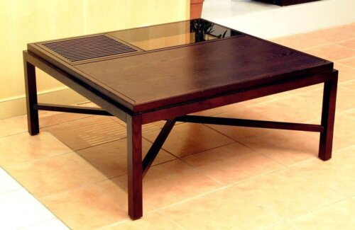 modern_dark_walnut_wood_zenside_coffee_table_and_end_tables_for_hotel_2