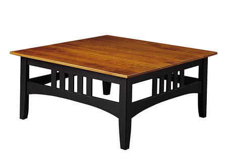 modern_nature_timber_zen_wooden_side_table_grand_elegance_design_1