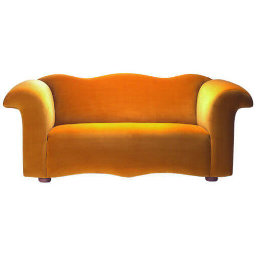 nordic_leisure_hotel_lobby_sofa_fashionable_colorful_living_room_sofa_sets_1
