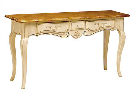 oak_wood_hand_carved_flower_gilding_hotel_coffee_table_modern_end_tables_3