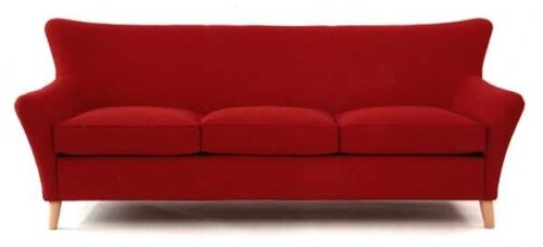 red_color_hotel_room_sofa_apartment_fabric_leather_simple_leisure_sofa_4