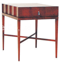 rubber_wood_coffee_table_with_drawers_modern_design_unique_end_tables_2