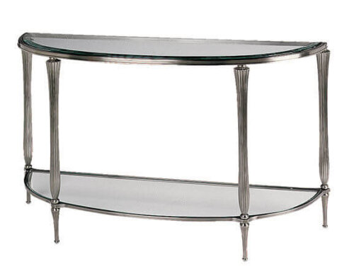 stainless_steel_console_table_iron_tempered_glass_long_narrow_console_table_1