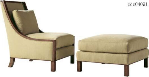 wooden_armchair_with_ottoman_wood_legs_lounge_ottoman_chair_2