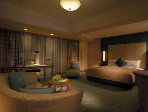 5_star_hotel_bedroom_furniture_sets_with_formica_laminate_fireproof_panel_3