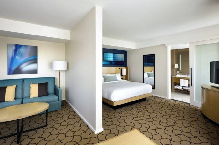 ash_veneer_hotel_bedroom_furniture_sets_with_fabric_sofa_five_star_hotel_furniture_3