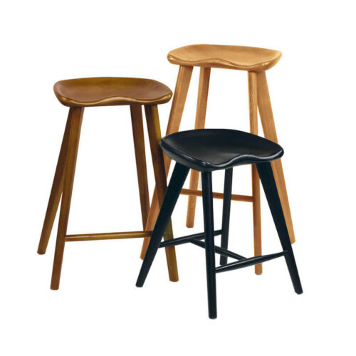 classic_espresso_counter_height_commercial_bar_stools_with_backs_rectangle_bar_stools_2