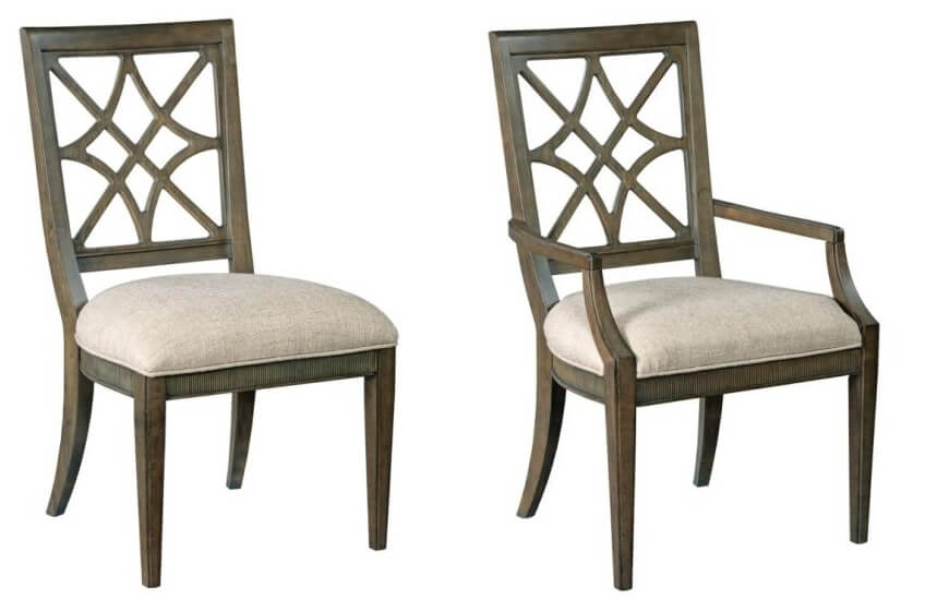 classic_solid_oak_hotel_dining_chairs_upholstered_dining_chairs