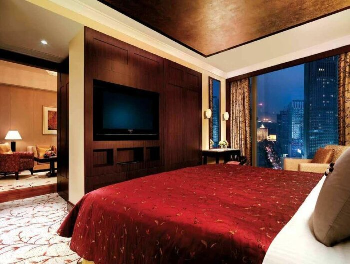 commercial_mahogany_finished_hotel_bedroom_furniture_sets_with_corner_table_1