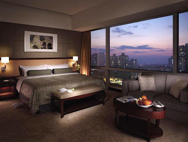 custom_rosewood_veneer_modern_bedroom_furniture_5_star_hotel_furniture_1