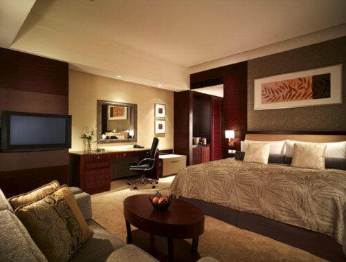 custom_rosewood_veneer_modern_bedroom_furniture_5_star_hotel_furniture_2