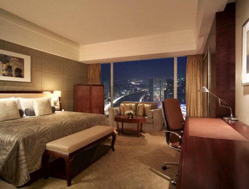custom_rosewood_veneer_modern_bedroom_furniture_5_star_hotel_furniture_3