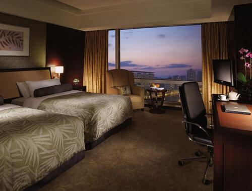 custom_rosewood_veneer_modern_bedroom_furniture_5_star_hotel_furniture_4