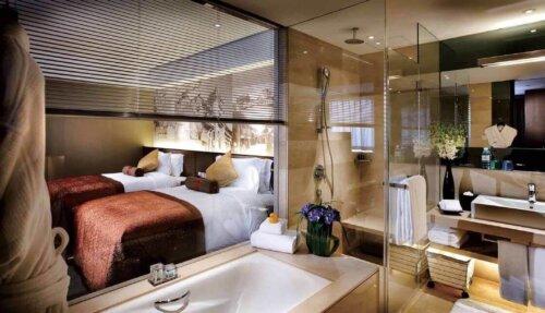 economic_luxury_villa_bedroom_furniture_ebony_veneer_with_leather_sofa_2