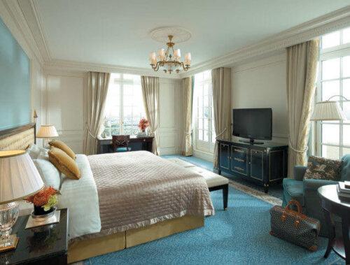 european_style_five_star_hotel_furniture_luxury_bedroom_furniture_1