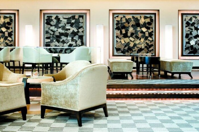 fabric_chair_hotel_lobby_furniture_with_lobby_upholstery_cushion_sofa_set_1