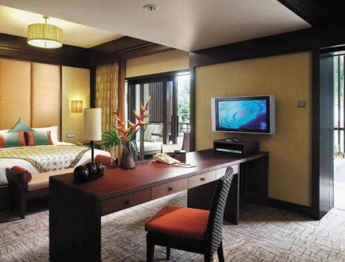 high_grade_hotel_bedroom_furniture_sets_with_modern_platform_bed_writing_desk_3