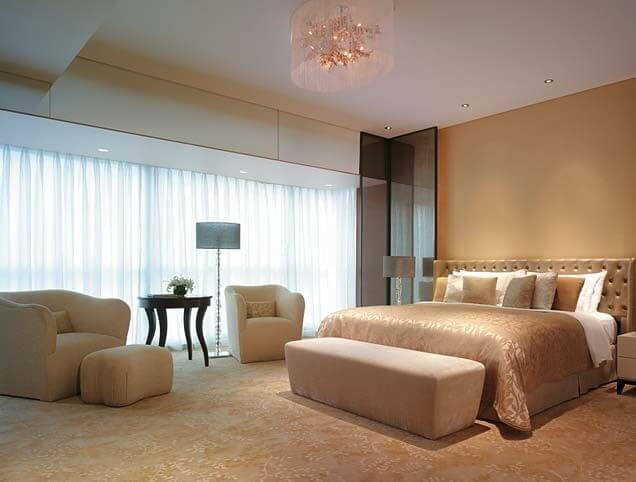 hotel_leather_king_size_bedroom_sets_with_solid_wood_writing_desk_set_1
