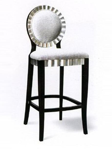 kitchen_circular_modern_luxury_breakfast_bar_stools_with_backs