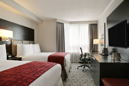 luxury_dark_walnut_veneer_hotel_bedroom_furniture_sets_with_writing_desk_2