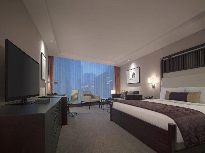 luxury_zebrano_veneer_finished_high_end_bedroom_furniture_set_full_size_bedroom_sets_2