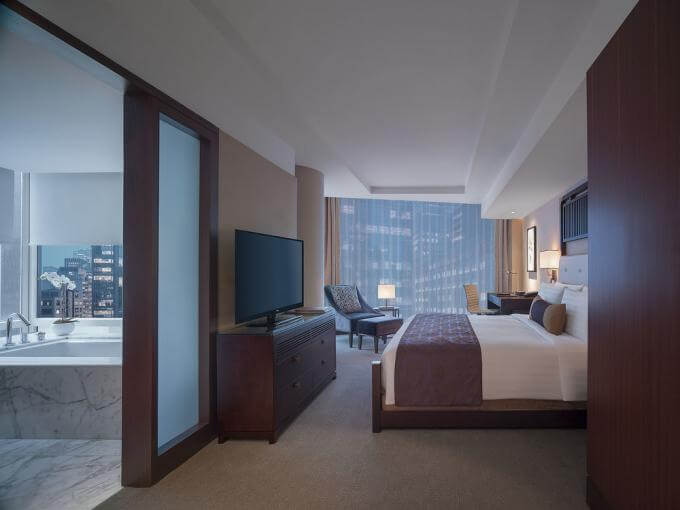 luxury_zebrano_veneer_finished_high_end_bedroom_furniture_set_full_size_bedroom_sets_3