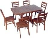 mahogany_veneer_finished_hotel_dining_table_hotel_restaurant_furniture_1