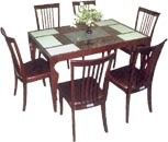 mahogany_veneer_finished_hotel_dining_table_hotel_restaurant_furniture_2