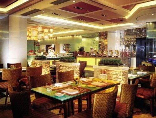 mdf_hotel_lobby_furniture_walnut_wood_coffee_table_and_sofa_sets_1
