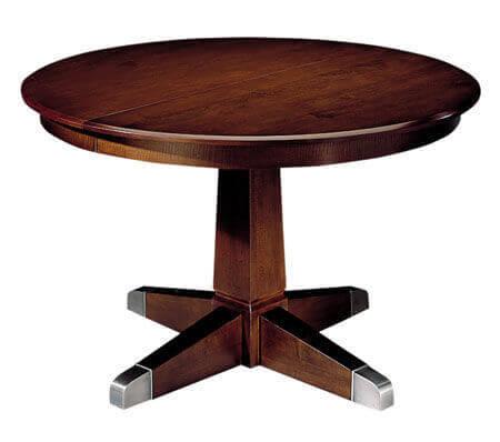 modern_cherry_wood_veneer_hotel_dining_room_furniture_for_restaurant_1