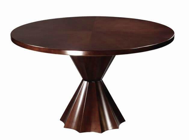 modern_cherry_wood_veneer_hotel_dining_room_furniture_for_restaurant_2