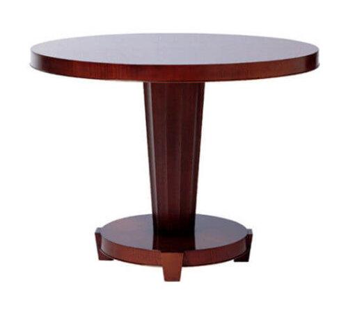 modern_cherry_wood_veneer_hotel_dining_room_furniture_for_restaurant_3