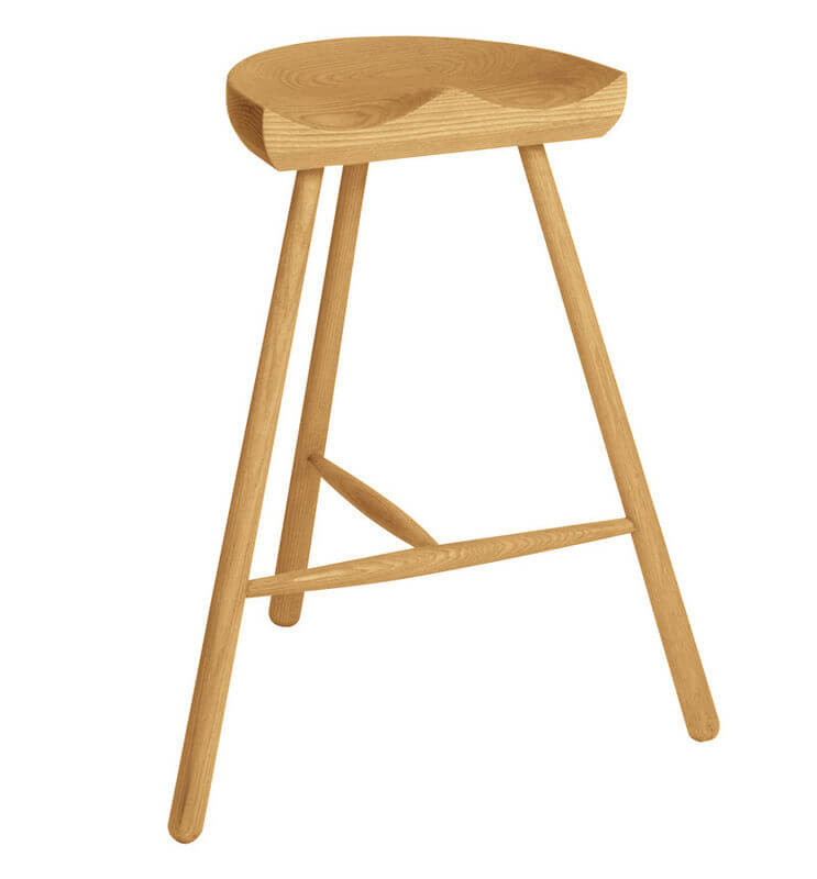 northern_nature_wooden_round_bar_stools_for_party_kitchen_commercial_bar_furniture_1