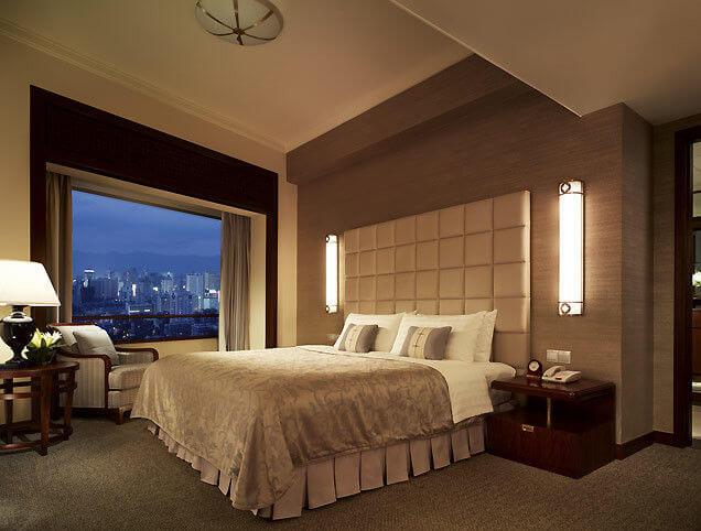 pu_leather_custom_cherry_wood_veneer_luxury_bedroom_furniture_with_upholstery_cushion_sofa_1