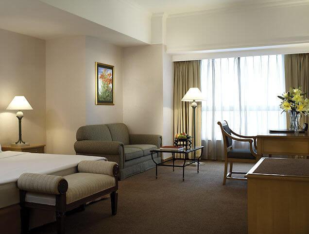 rubber_wood_king_size_hotel_bedroom_furniture_sets_5_star_hotel_furniture_1
