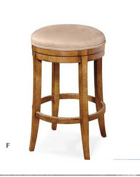 stylish_eco_friendly_hotel_bar_stools_chairs_sun_creek_pu_leather_bar_stools_1